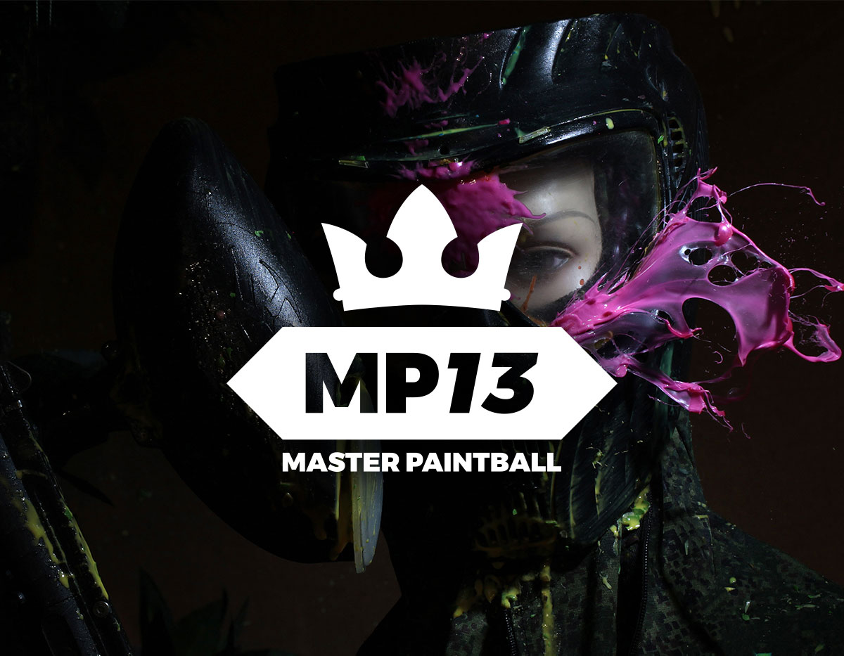 ou jouer au Paintball à Marseille